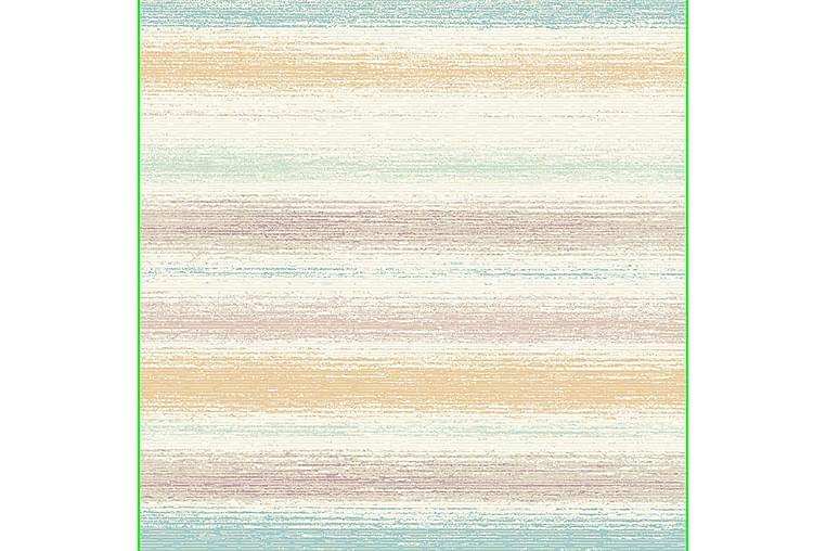 Homefesto Matte 80x120 cm - Multifarget - Innredning - Tepper & Matter - Små tepper