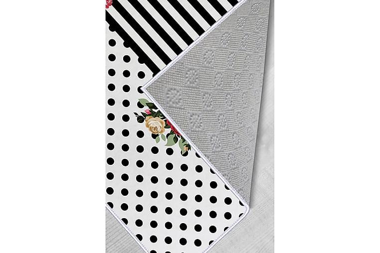 Homefesto Matte 80x150 cm - Multifarget - Innredning - Tepper & Matter - Små tepper