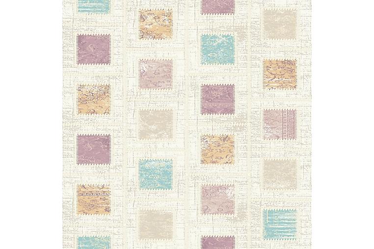 Homefesto Matte 80x300 cm - Multifarget - Innredning - Tepper & Matter - Små tepper