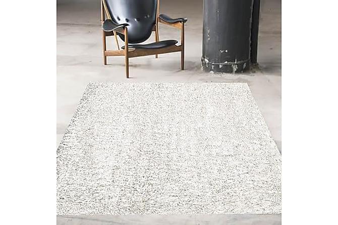 Je Veux Home Matte 120x150 - Hvit - Innredning - Tepper & Matter - Små tepper