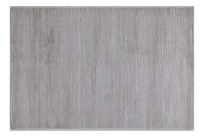 Je Veux Home Matte 80x140 - Beige - Innredning - Tepper & Matter - Små tepper