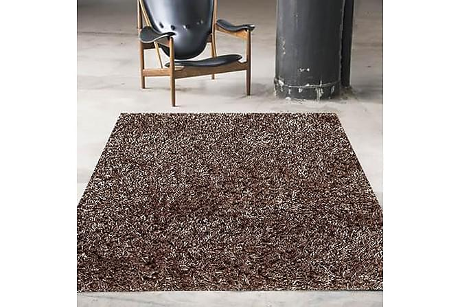 Je Veux Home Matte 80x150 - Brun - Innredning - Tepper & Matter - Små tepper