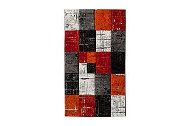 London Square Friezematte 80x150