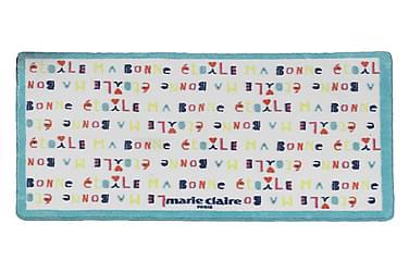 Marie Claire Matte 100x150
