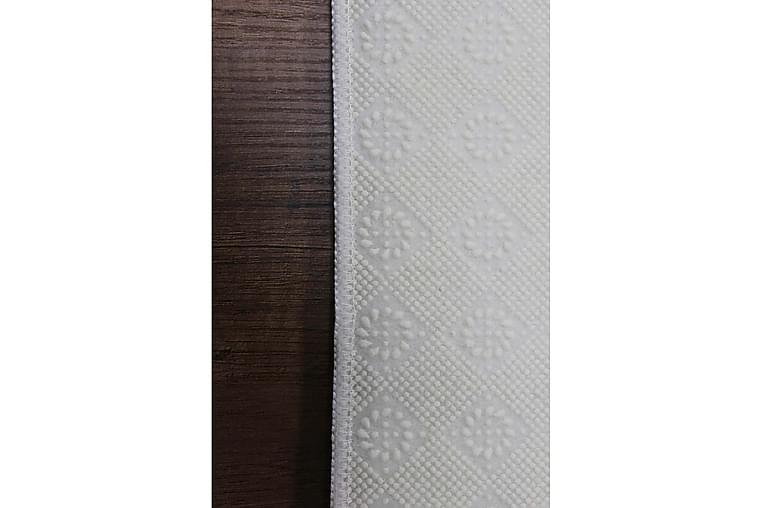 Matta (80 x 120) - Innredning - Tepper & Matter - Små tepper