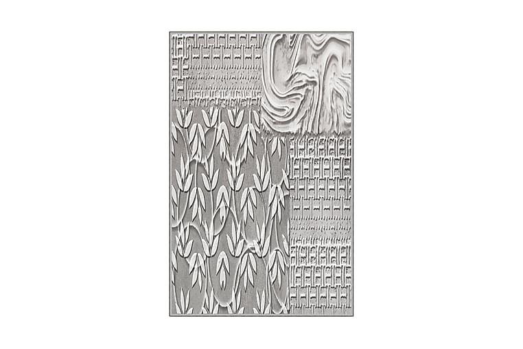 Matte HMNT218 - Innredning - Tepper & Matter - Små tepper