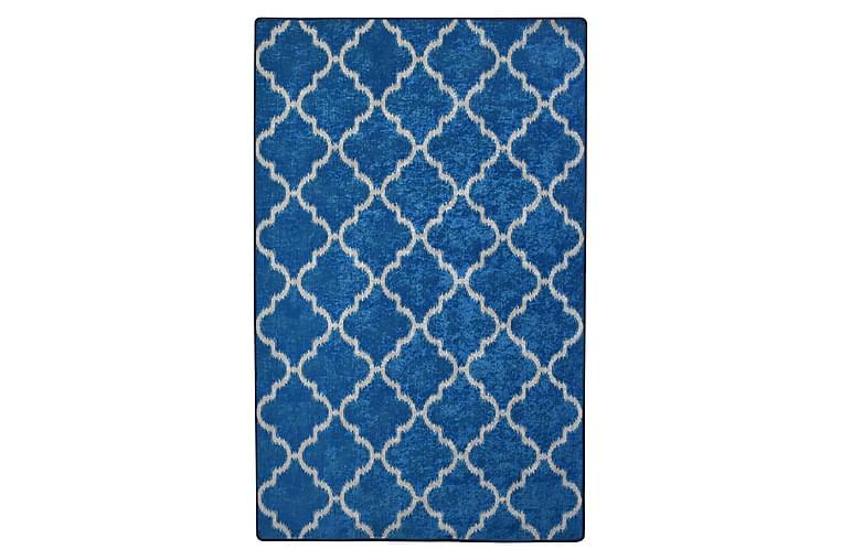 Matte Marokkansk (80 x 150) - Innredning - Tepper & Matter - Små tepper