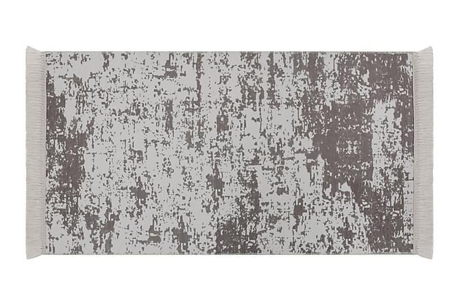 Modern Halı Matte 80x150 - Multi - Innredning - Tepper & Matter - Små tepper
