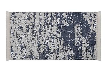 Modern Halı Matte 80x150