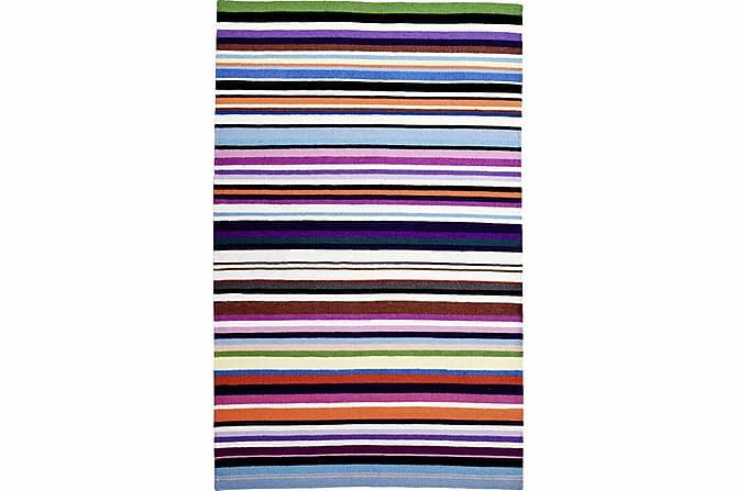 Brittni Kelim Matte 170x240 - Flerfarget - Innredning - Tepper & Matter - Store tepper