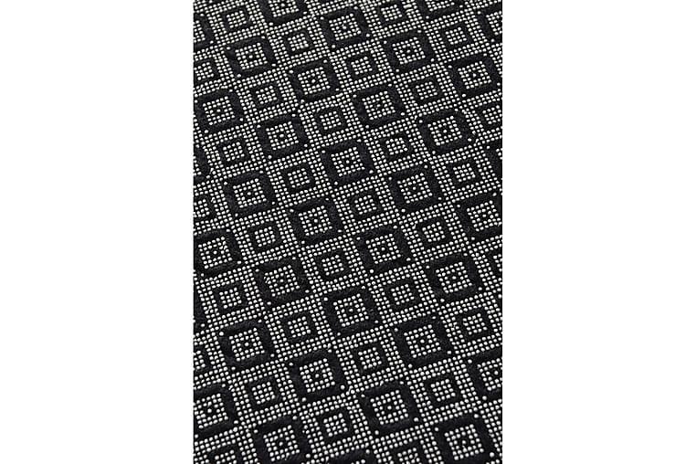Chilai Matte 200x290 cm - Multifarget - Innredning - Tepper & Matter - Store tepper