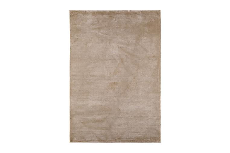 Desejo Matte 200x290 cm - Sand - Innredning - Tepper & Matter - Store tepper