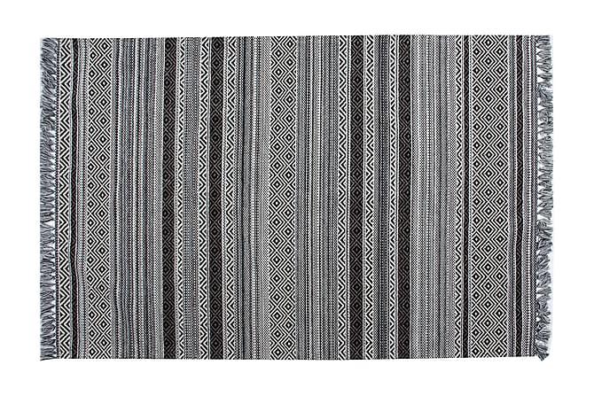 Eko Halı Matte 120x180 - Multi - Innredning - Tepper & Matter - Store tepper