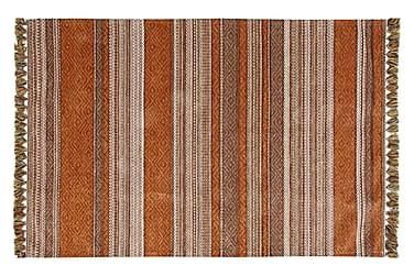 Eko Halı Matte 120x180