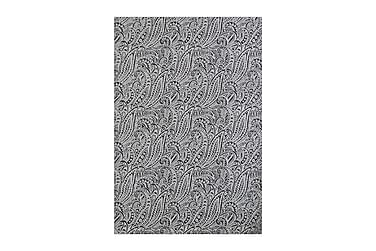 Faro Paisley 135x190