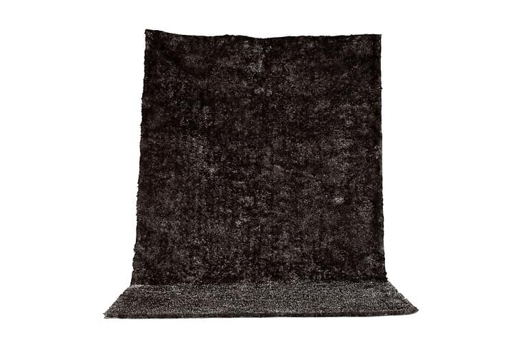 Freluga Matte 160x230 cm - Grå - Innredning - Tepper & Matter - Store tepper