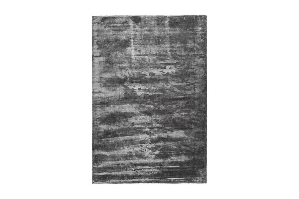 Hitmid Matte Grå 160x230 cm - Innredning - Tepper & Matter - Store tepper