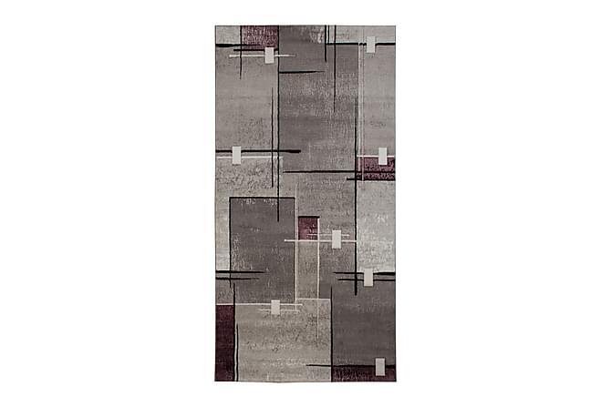 Hodges Modern Matte 80x250 - Lilla - Innredning - Tepper & Matter - Store tepper