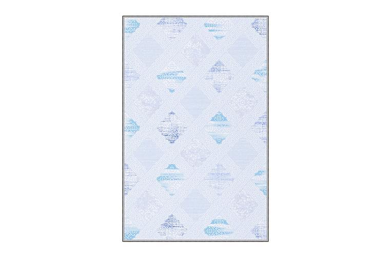 Homefesto 7 Matte 160x230 cm - Multifarget - Innredning - Tepper & Matter - Store tepper