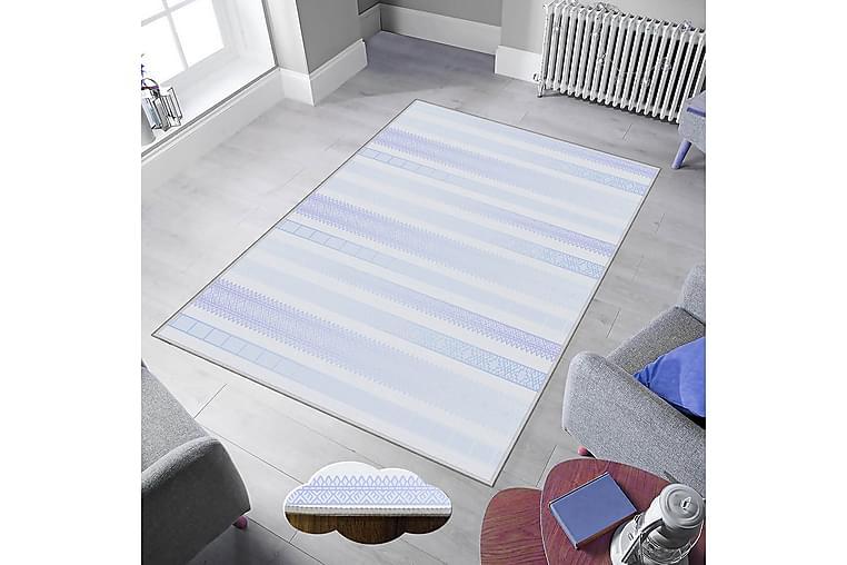 Homefesto 7 Matte 180x280 cm - Multifarget - Innredning - Tepper & Matter - Store tepper