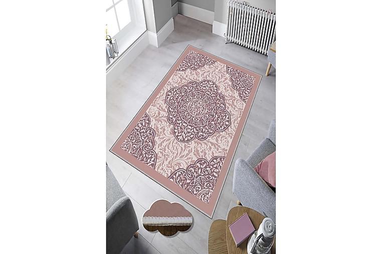 Homefesto Matte 160x230 cm - Multifarget - Innredning - Tepper & Matter - Store tepper