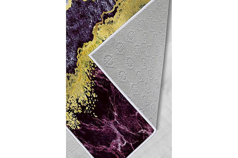 Homefesto Matte 180x280 cm - Multifarget - Innredning - Tepper & Matter - Store tepper