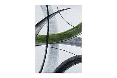 Indie Sketch Matte 200x290
