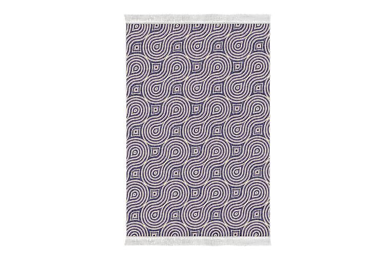 Matta (160 x 230) - Innredning - Tepper & Matter - Store tepper