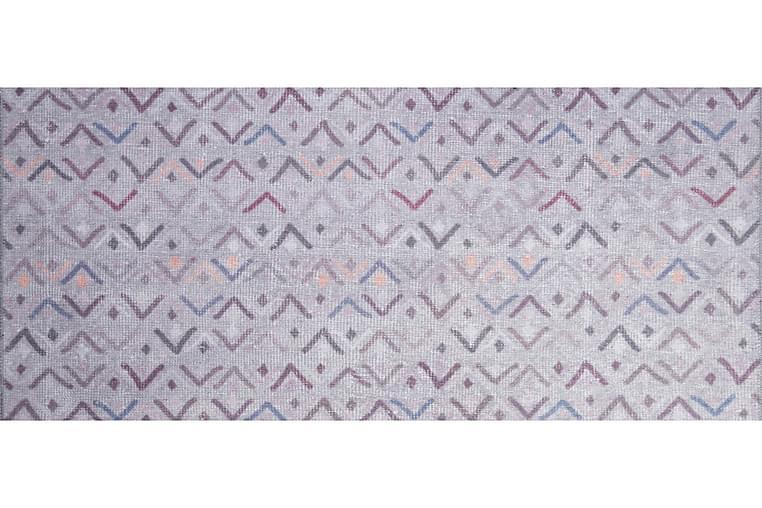 Matta (230 x 330) - Innredning - Tepper & Matter - Store tepper