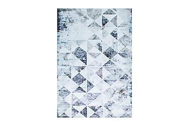 Merlot Square Matte 235x340