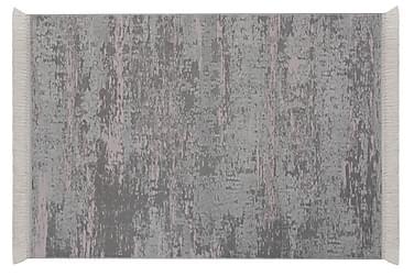 Modern Halı Matte 120x180