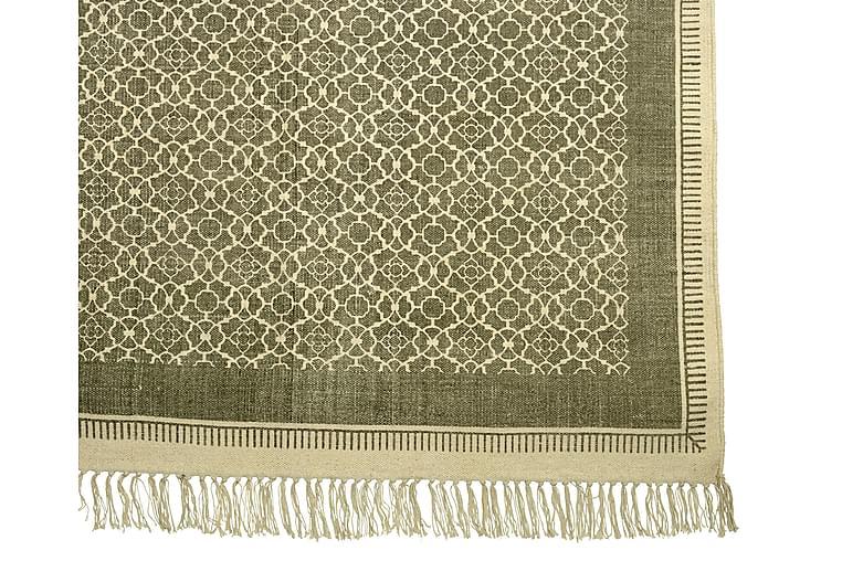 Mogihome Moritz Matte 170x240 - Beige - Innredning - Tepper & Matter - Store tepper