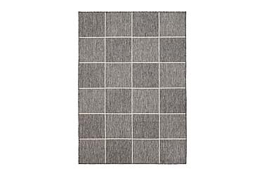Numancia Square Flatvevd Matte 160x230