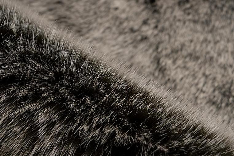 Roevilsum Teppe Elbank Grønn 160x230 cm - Innredning - Tepper & Matter - Store tepper