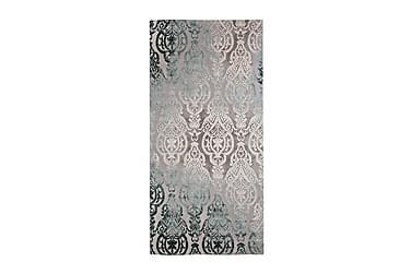Thema Medallion Orientalsk Teppe 80x250