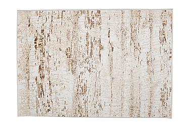 Theodor Matte 120x170