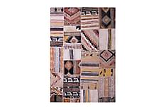 Tilde Patch Matte 160x230