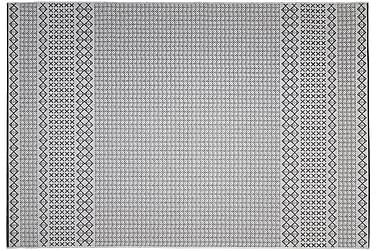 Zon Matte 80x150