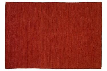 Fidone Ullmatte Håndvevd 160x160