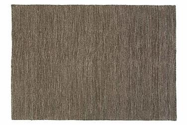 Fidone Ullmatte Håndvevd 160x230