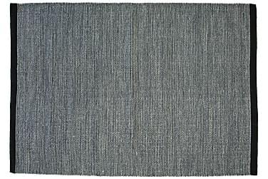 Godfrey Ullmatte 140x200