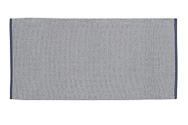 Horredsmattan Orust Ullmatte 75x350