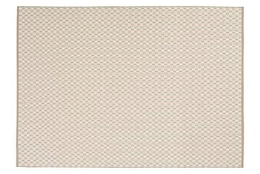 Horredsmattan Tjörn Ullmatte 140x200