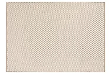 Horredsmattan Tjörn Ullmatte 170x240