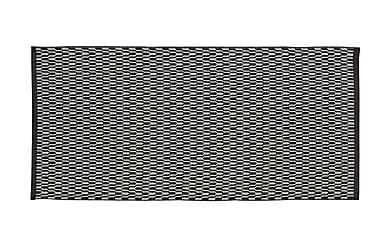 Horredsmattan Tjörn Ullmatte 75x75