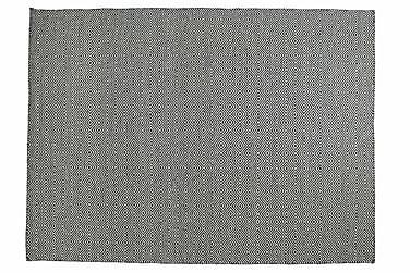 Mimir Ullmatte Håndvevd 135x190