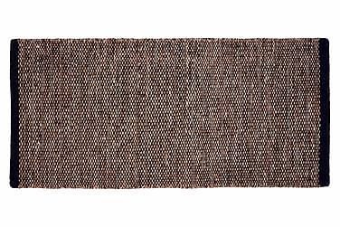 Rionne Ullmatte Håndvevd 150x150