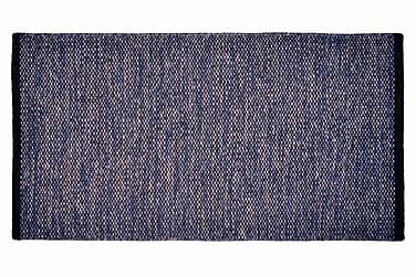 Rionne Ullmatte Håndvevd 50x80