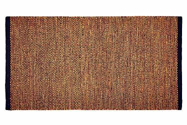 Rionne Ullmatte Håndvevd 80x150