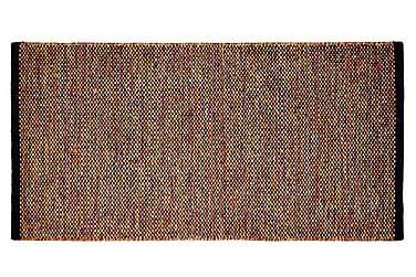 Rionne Ullmatte Håndvevet 160x230